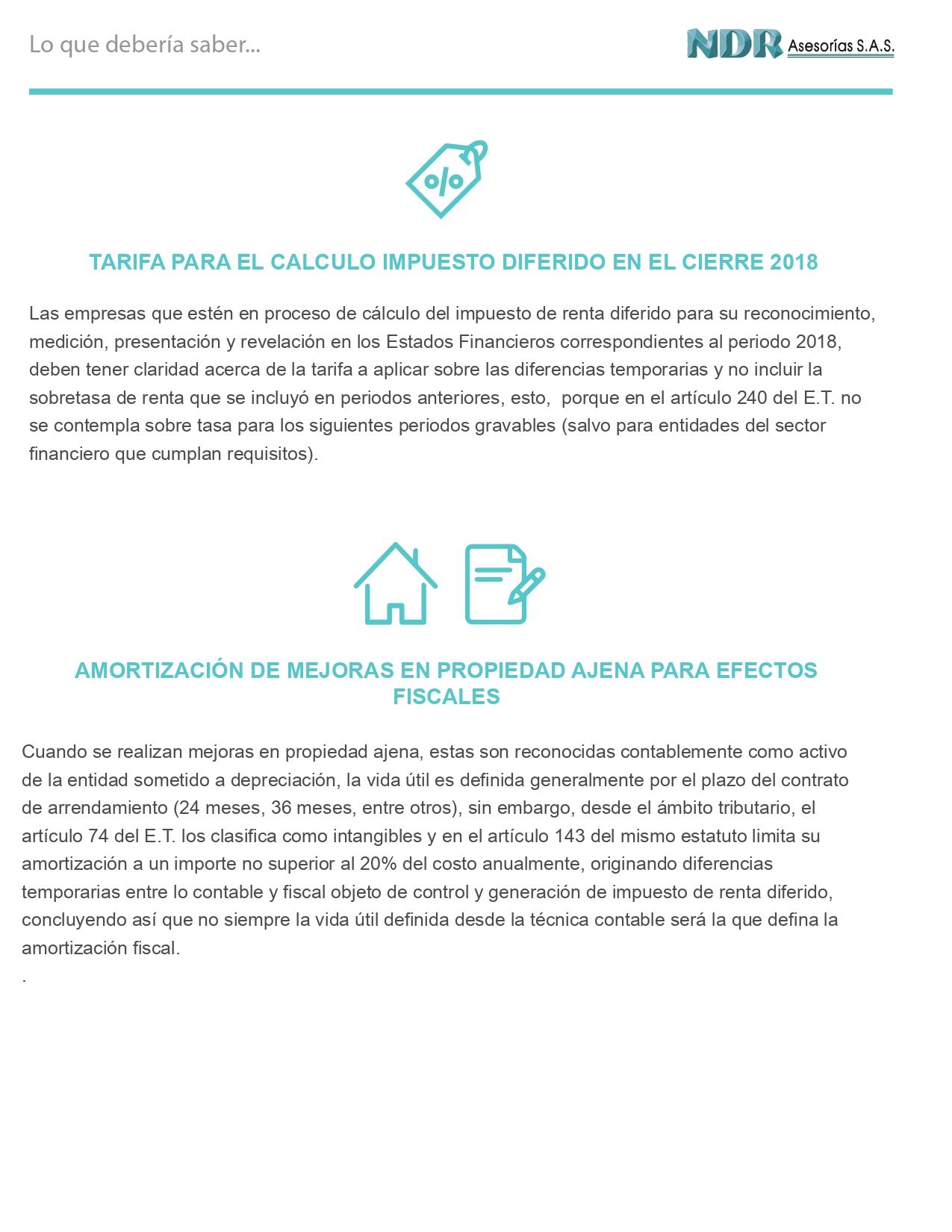 BOLETÍN SECTOR LEGAL_pages-to-jpg-0002